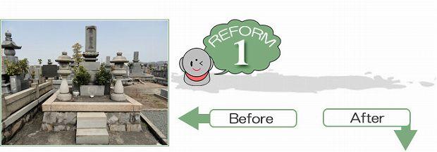 reform-1-1