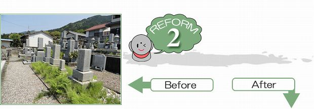 reform-2-1