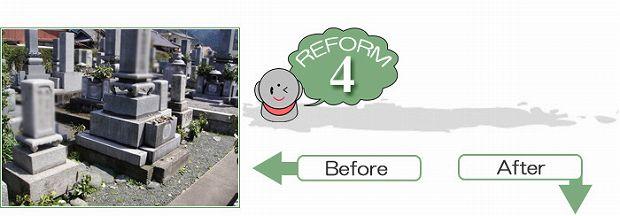 reform-4-1