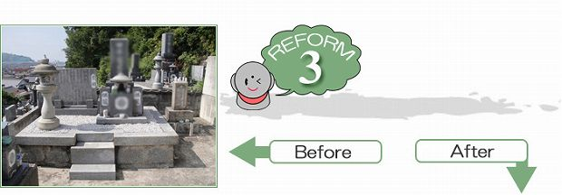 reform-3-1